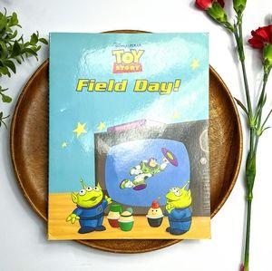 🔥BOGO🔥 Disney • Pixar Toy Story Field Day!